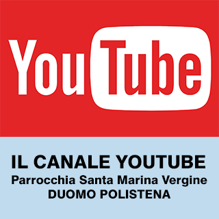 youtube duomopol